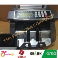 Promo|Best Quality| Stroller Baby Elle Avio Rs S 939 Terlaris