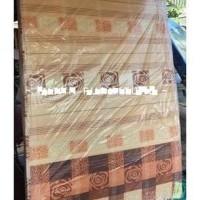 Kasur Busa Softfoam Bigland Murah Bergaransi Original Murah Dan Nyaman