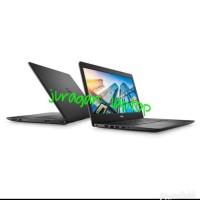 Laptop DELL Latitude 3490 Corei5-8250| Ram 8GB| HDD 500GB| Win 10