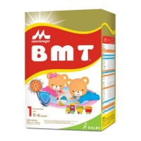 Morinaga BMT Reguler 800gr (0-6 bulan) Susu Formula Bayi
