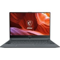 Laptop MSI Modern 14-A10RB-672 Intel i5-10210U 16GB 512GB MX250 2GB W