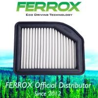 FERROX - HONDA CRV 2.4L 2013 - 2016