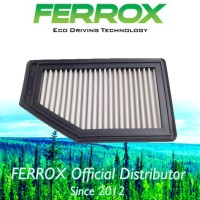 FERROX Filter Udara Honda CRV 2.0 (2007 - 2012)