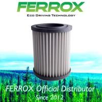FERROX - Honda CRV 2.0 / 2.4 (2002 - 2006) Filter Udara HARGA RESMI