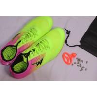 Sepatu Spike / Atletik Sprinter