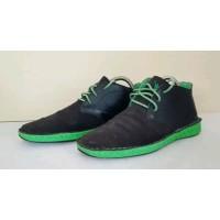 Sepatu - BackJoy - Size 42 sd 42.5 sd 43- Original 100 % - Bekas