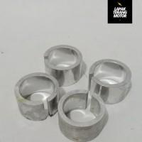Ring Boshing Bosh AS Stang Jepit Kanan Kiri Satria FU 150, RX KING