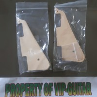 gibson pickguard original made in usa