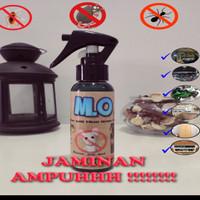 Mouse Out Obat Spray Anti Tikus /Serangga Pengusir Bkn Racun BESTSELL