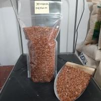 Beras Merah Ciparay