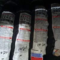 Ban Battlax Bridgestone 90/90-18 BT 46 F Original Bandung
