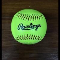 Bola Baseball Rawlings 9 Inc KOMPLIT Kode 482