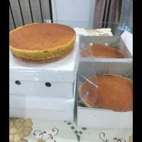 Kue lapis legit murah dan enak OBRAL Kode 493