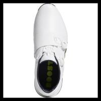Sepatu Golf Adidas Tour360 XT Twin Boa Original KOMPLIT Kode 1320