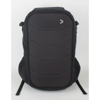 Tas Ransel Backpack Kalibre Predator Echo 911247 000 Original