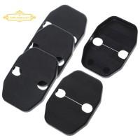Cover Pelindung Kunci Pintu Mobil untuk Jeep Wrangler JK jku Grand