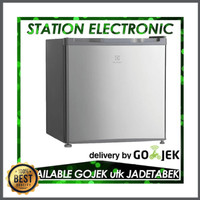 Unik Electrolux Mini bar EUM0500SB-RID Kulkas Portable Murah
