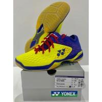 - Sepatu Badminton Yonex SHB 03 Z MEX LCW