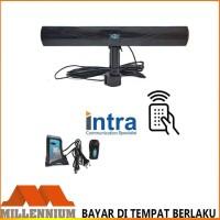 Antena Tv Antena Remot Intra 1000 DGT Antena Luar/Outdoor