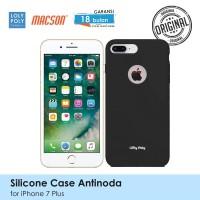 Lolypoly Case Anti Noda 167 Iphone 7+
