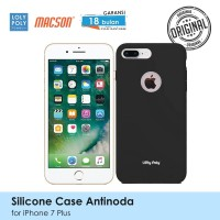 Lolypoly Case 167 Iphone 7