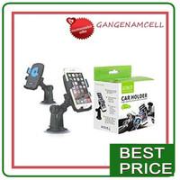 Mount Car Holder Robot RT-CH01 Mobil Docking 360 Stand Bracket HP GPS