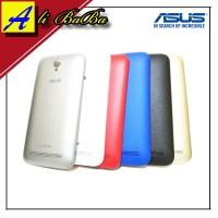 Backdoor Handphone Asus Zenfone Go 4.5 Inch - ZC451TG Z00SD Back Cover