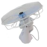 OKAYAMA - 1655 - Okayama Kipas Angin Plafon 16 / Auto Fan