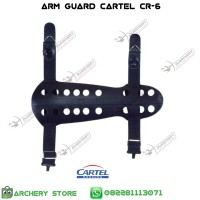Arm Guard Cartel CR-6