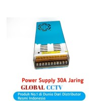 power supply jaring 30A
