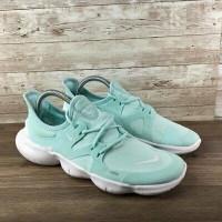 Jual Running Nike Free Run Murah & Terbaik - Harga Terbaru July 2021
