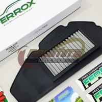 Filter Udara / Air Filter Racing Ferrox Yamaha Aerox 155