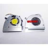 Fan Kipas Laptop DELL VOSTRO 5460 V5460 V5470 5470