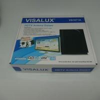 Antena TV digital Indoor HDTV Visalux VS1071A