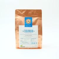 Opal Coffee - Colombia Arabika Roasted Beans 250g