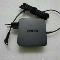 Adaptor Charger Casan Asus X540S X540SA X540N X540NA X540M X540MA Ori