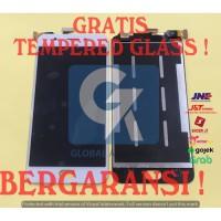 LCD + Touchscreen Oppo F1S ORIGINAL OEM BERGARANSI !