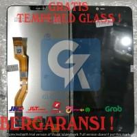 LCD + Touchscreen Oppo F7 Original Bergaransi 100%