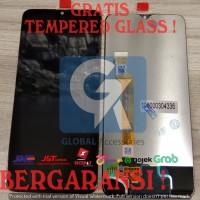 LCD + Touchscreen Oppo F9 Original 100% Bergaransi !