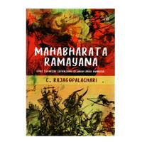 Novel Mahabarata Ramayana Oleh C. Rajahopalachari