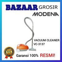 VACUUM CLEANER MODENA VC3137 VC 3137