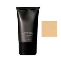 Beauty Deals Mineral Liquid Powder Foundation Broad Spectrum SPF 15 (V
