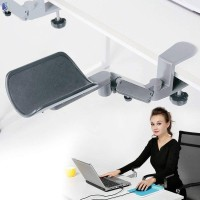 Yy Mouse Computer Bracket Arm Wrist Hand Rest Support Desk Table