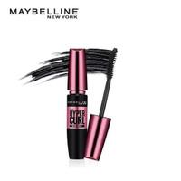 Maybelline Hyper Curl Mascara Waterproof