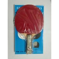 Bad pingpong golden shield 1709