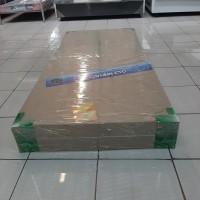 Kasur Busa OLYMPIC Deluxe 90 x 200 x 20 MURAH SUPER PROMO