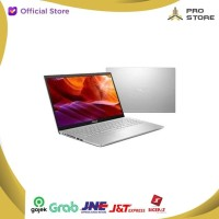 ASUS M409DA-30501T 30502T Athlon 3050 4GB 1TB W10 14INC