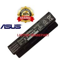 Baterai Original Asus N46 N46V N46VM N46VZ N56 N56V N56VJ N56VM N56VZ