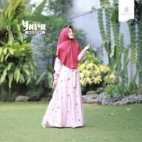 Yara Dress Only by Sheika Hijab