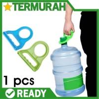 Pengangkat Galon Air Alat Bantu Angkat gallon holder pegangan Aqua